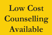 Galway Counselling Service